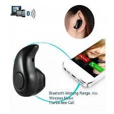 Mini Bluetooth Headphone