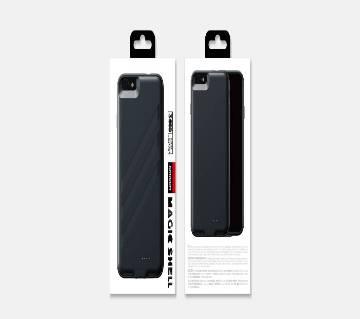 Joyroom Magic shell power bank battery case