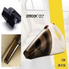 Joyroom JR-X100 Car Vacuum Cleaner
