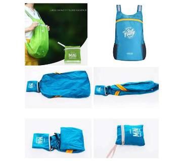 Joyroom Waterproof Travel Outdoor Sports Bag