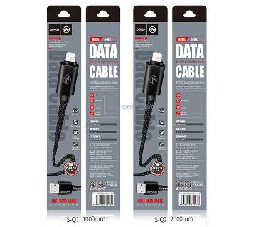 JOYROOM First Data Cable