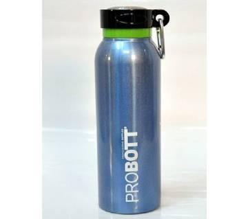 PROBOTT Stainless Steel Vacuum Sports Bottle