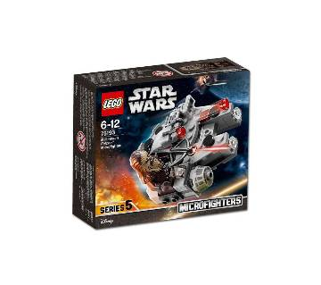 LEGO Millennium Falcon Micro Fighter