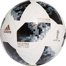 FIFA World Cup-2018 Russia Telstar ফুটবল