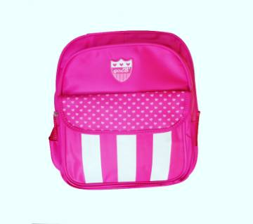 School & College Bags  Backpacks For Girls