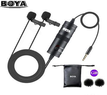 Boya BY M1 Microphone Original