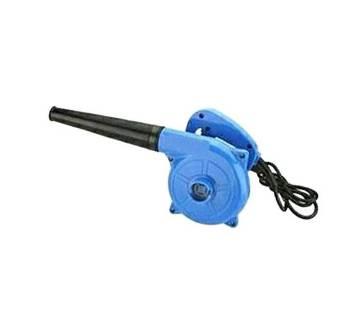Portable Hand Air Blower