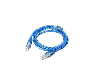 Printer Extension Cable 10M