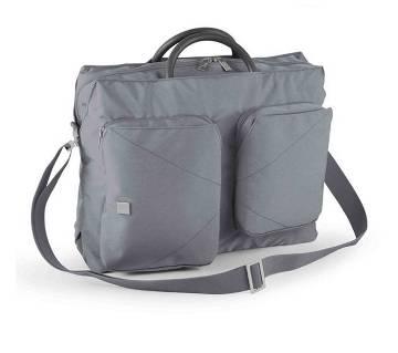 LEXON Urban Multifunctional Official Bag
