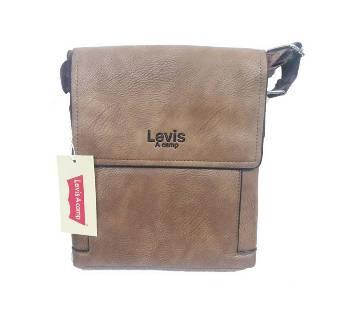 Levis A-camp Shoulder Cross Body Bag