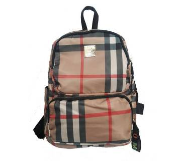 Stylish Check Heppar Bag for Ladies