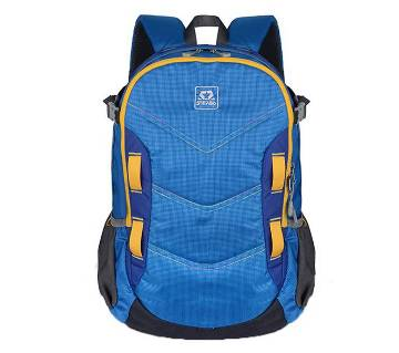 Multipurpose School/Laptop Backpack