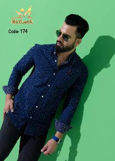 Denim Shirt for men বাংলাদেশ - 6216273