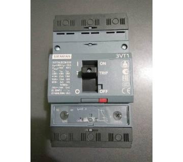 16A t0 100A TP MCCB, Siemens Brand