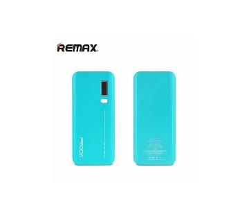 REMAX PRODA JANE 20000MAH DIGITAL POWER BANK (ORIGINAL)