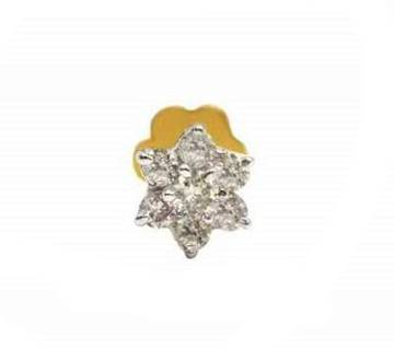Diamond Plaza ডায়মন্ড নোজ পিন বাংলাদেশ - 8073681