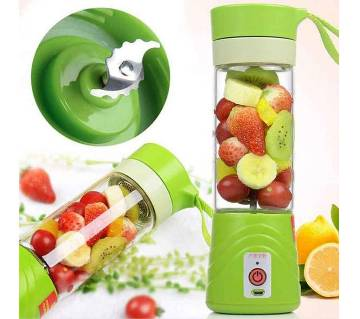 sc 1 st  Ajkerdeal.com & Walton WSJ AM519 7 in 1 Juice with Blender in Bangladesh