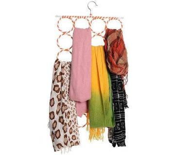 Hijab-Hanger