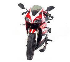 LEXMOTO Red 150CC বাংলাদেশ - 6186182
