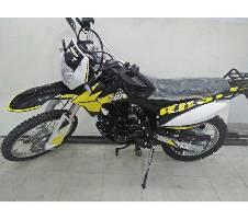 RUSI XK XL BLACK 150CC বাংলাদেশ - 6186502