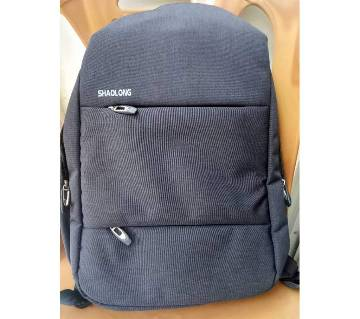 College And Laptop Backpack