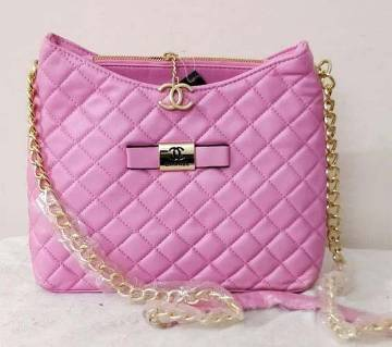 Exclusive Branded Ladies Hand Bag