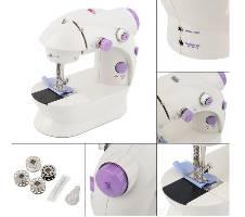 ELECTRIC MINI SEWING MACHINE বাংলাদেশ - 6170022