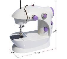 ELECTRIC MINI SEWING MACHINE বাংলাদেশ - 6170023