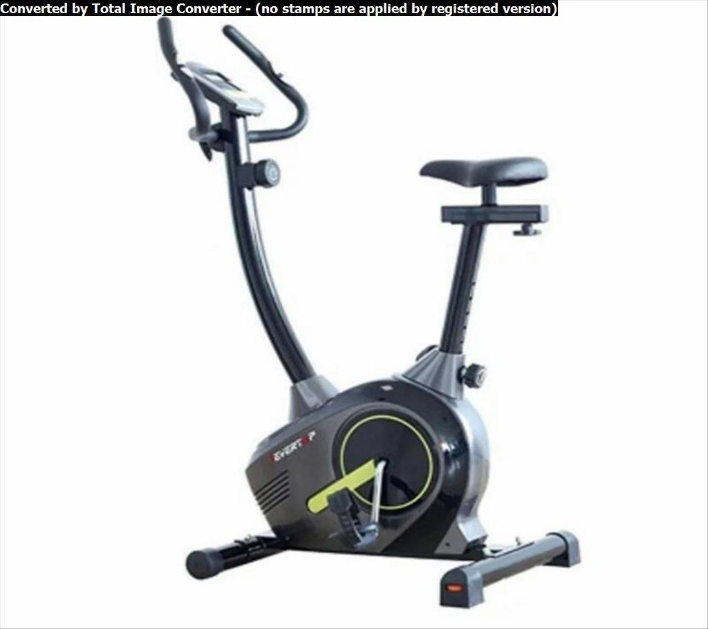 Evertop 380b exercise bike বাংলাদেশ - 629209