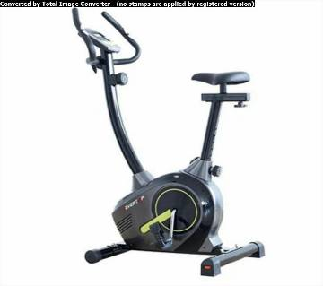 Evertop 380b exercise bike