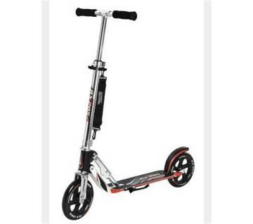 big wheel scooter