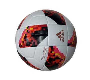 Adidas 2018 world cup football-copy