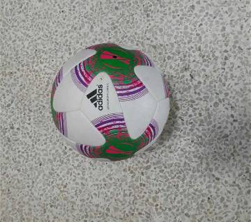 Adidas 2018 world cup football-copy