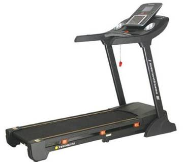 Evertop treadmill 4201