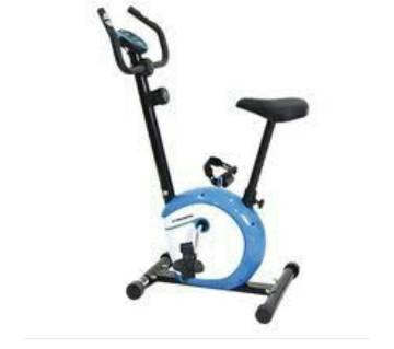 541B magnetic exercise bike