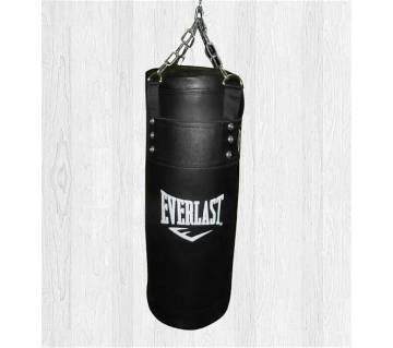 boxing bag midium size