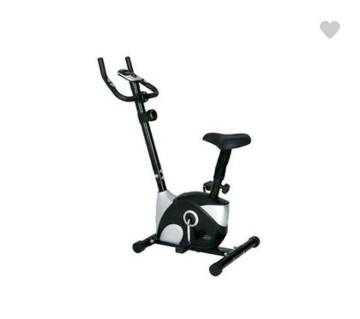 533F magnetic exercise bike