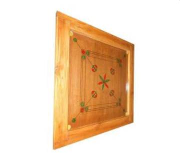 "36"" carrom board"