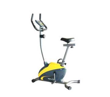 magnetic bike 352b