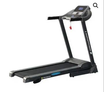 evertop treadmill 6735A
