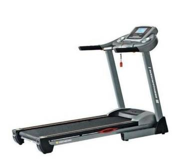 evertor treadmill 6709b