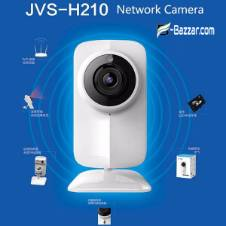 Jovision JVS-H210 Wireless IP Camera