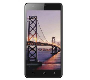 Lephone W7s - 8GB - 1GB (Black)