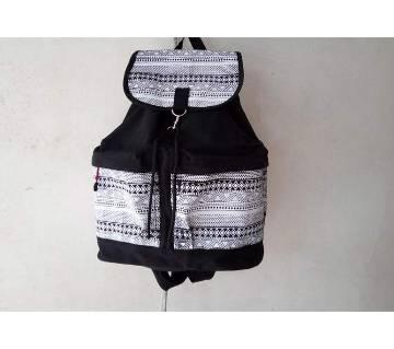 Ladies Back Pack