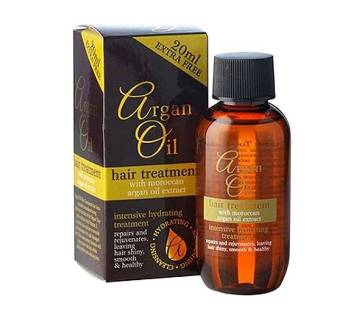 Argan oil USA