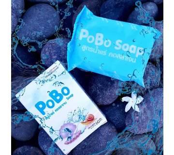 Pobo -60gm-Thailand