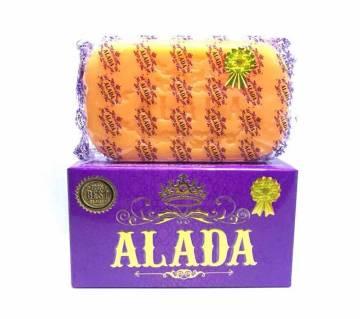 Alada  soap-160 gm-Thailand