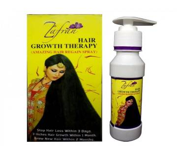 JAFRAN  Hair oil - Pakistan