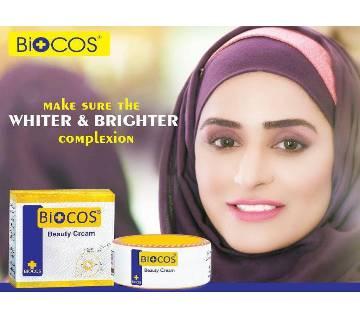 Biocos Beauty Cream pakistan