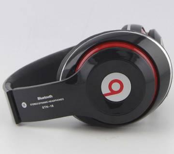 Beats Studio ওয়্যারলেস হেডফোন STN 16 (copy)